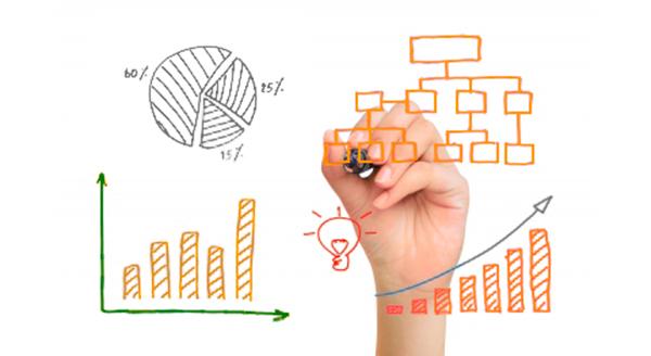 Kissmetrics y Mixpanel para complementar Google Analytics - Blog IDA Chile | Estrategia para el éxito de tu negocio