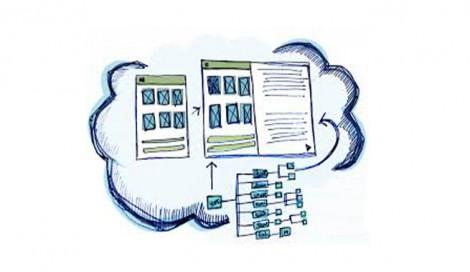 Imagen de ¿Cómo convertimos mapas de navegación en wireframes?