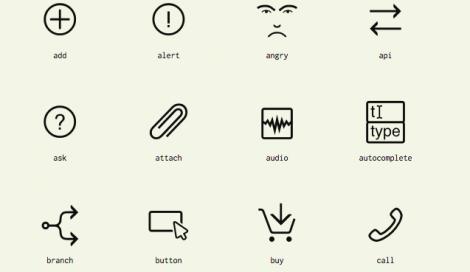 Imagen de PiX: Partituras de Interacción como lenguaje y software