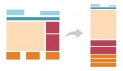 Imagen de Recomendaciones para adaptar el diseño web a móviles