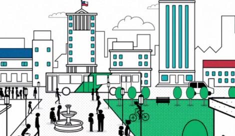 Imagen de Laboratorio de Gobierno, los nuevos desafíos para el diseño de experiencia en Chile