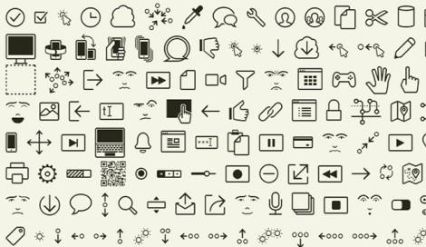 Imagen de Sobre la temporalidad en el diseño de interacción