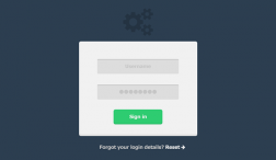 Imagen de Consejos para el diseño de formularios web