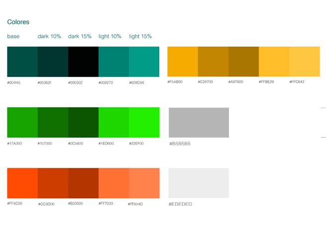 guia_de_estilo_colores-ida