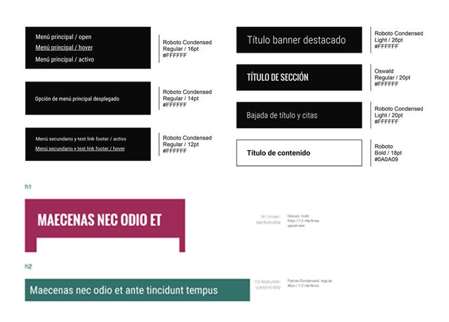 guia_de_estilo_tipografia-ida