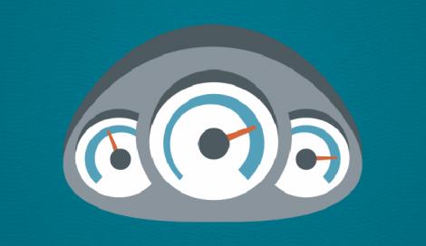 Imagen de ¿Cómo mejorar la performance de un sitio web?