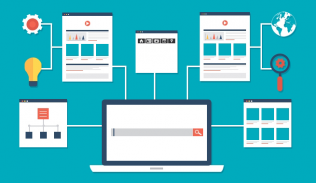 Imagen de Necesidades informativas y comportamientos de búsqueda en UX