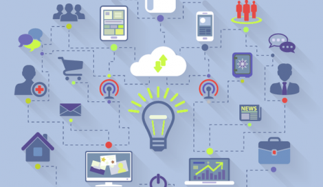 Imagen de Oportunidades del Big y Small Data para las empresas