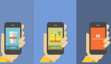 Imagen de Micromomentos orientados a la toma de decisiones