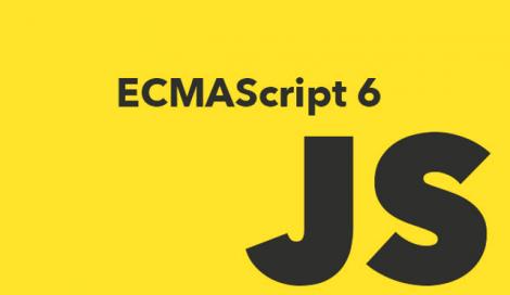Imagen de Novedades del estándar ECMAScript 2015 y JavaScript