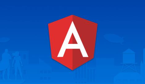 Imagen de Angular 2.0, la esperada actualización del framework de Google