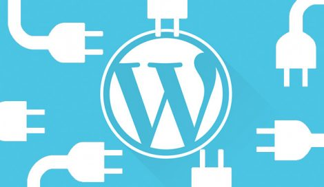 Imagen de 6 Plugins para añadir funcionalidades vitales a WordPress