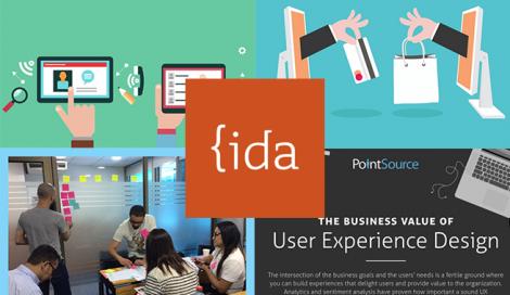Imagen de Aplicaciones y relevancia de la UX en proyectos digitales