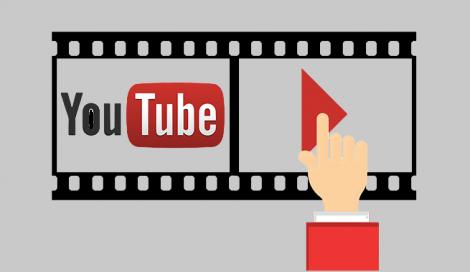 Imagen de ¿Cómo están usando YouTube los usuarios de Chile?