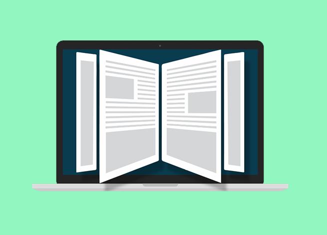 UX writing, redacción de textos enfocados en la experiencia de usuario
