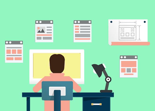 blog ida chile estrategia para el éxito de tu negocio cómo