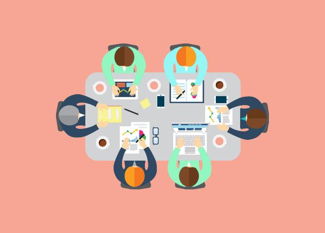 Documentación en la gestión de proyectos