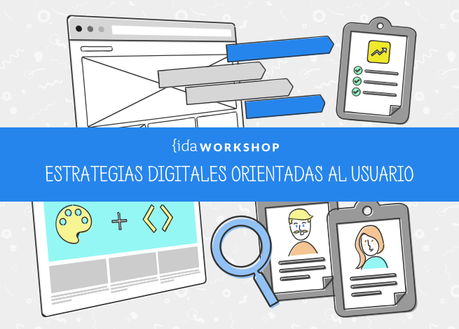 workshop estrategia digital