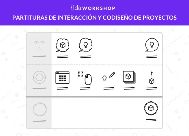 Workshop partituras de interacción y pix