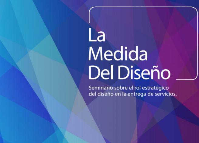 La Medida Del Diseño