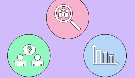 Imagen de Fundamentos y beneficios de la investigación UX