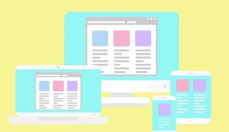 Imagen de La importancia de integrar los contenidos desde la etapa de diseño