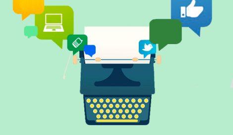 Imagen de Estrategia digital: ¿Generar contenido de valor o el real valor es el contenido?