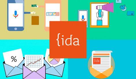 Imagen de ¿Cómo implementar correctamente estrategias SEO y de email marketing?