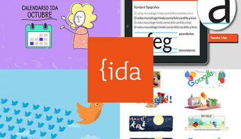 Imagen de El papel del desarrollo, redes sociales y los datos en el mundo digital