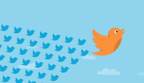 Imagen de #280Caracteres: ¿Qué hay detrás de la icónica modificación de Twitter?