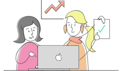 Imagen de Cuáles son los métodos recomendados para conocer a tus usuarios