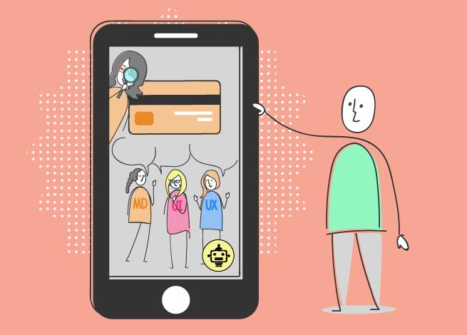 Los desafíos digitales de la banca en Chile y Latinoamérica