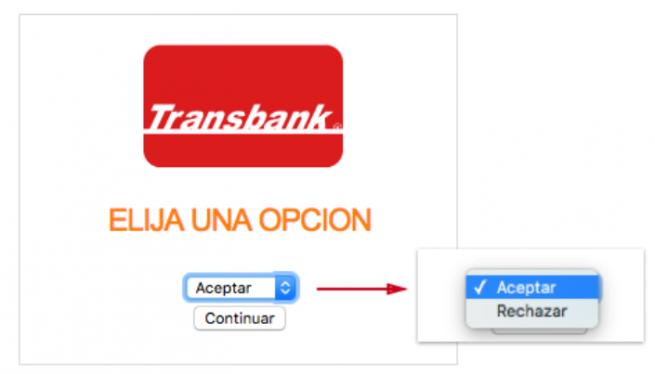 Aceptar Webpay Plus Webservice