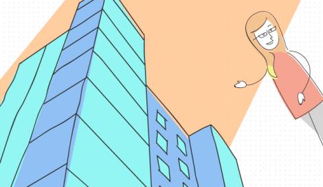Imagen de Hablar de diseño de servicios es hablar de cambio organizacional