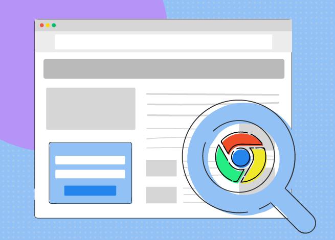 Conoce los principales aspectos de Chrome DevTools - Blog IDA Chile