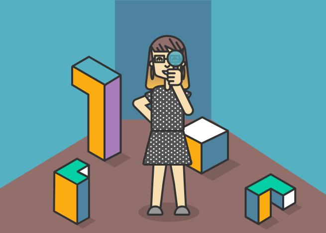 Observación como técnica en el diseño de servicios