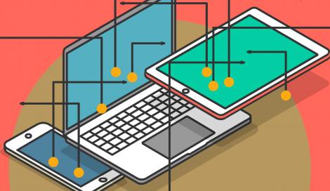 Imagen de Las oportunidades que ofrece el uso del Big Data