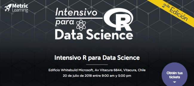 Intensivo R para Data Science