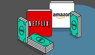 impuesto empresas digitales