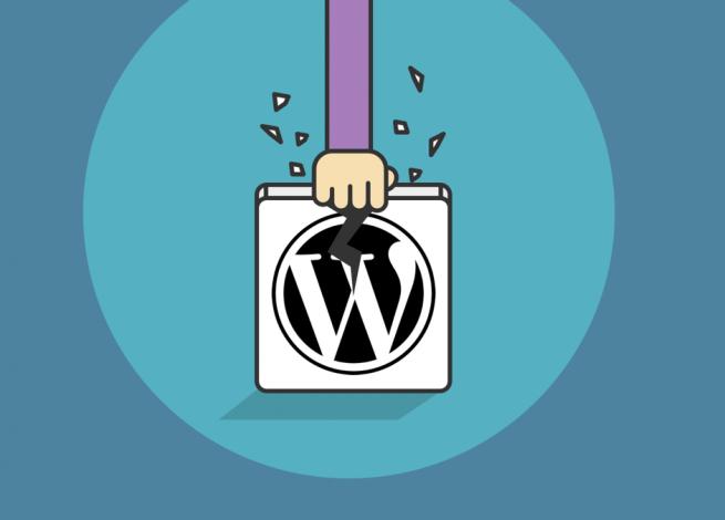 proteger wordpress fuerza bruta