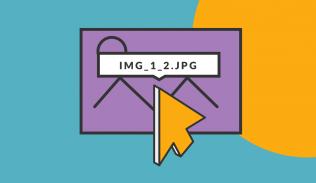 Ilustración del atributo ALT en imágenes