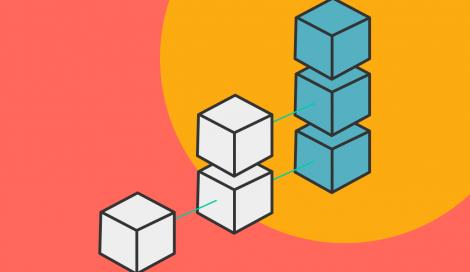 Imagen de Experiencia de usuario y el diseño para transiciones