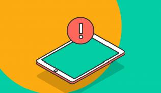 Cómo impactará a la usabilidad de Chrome sus cambios a las URL