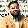Rodrigo Vera