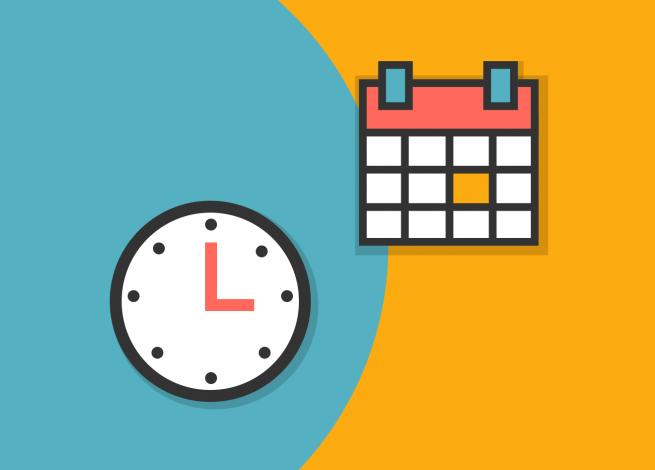 Ilustración sobre el valor de los métodos lentos en tiempos ágiles