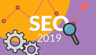Ilustración para artículo sobre Google RankBrain y los desafíos SEO para el 2019