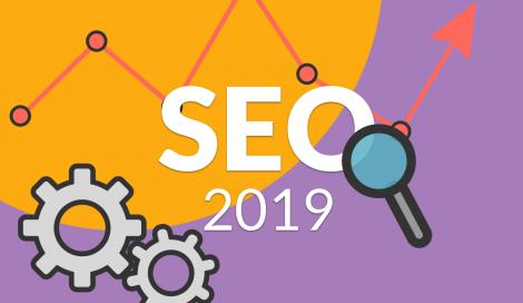 Imagen de Google RankBrain y los desafíos SEO para el 2019