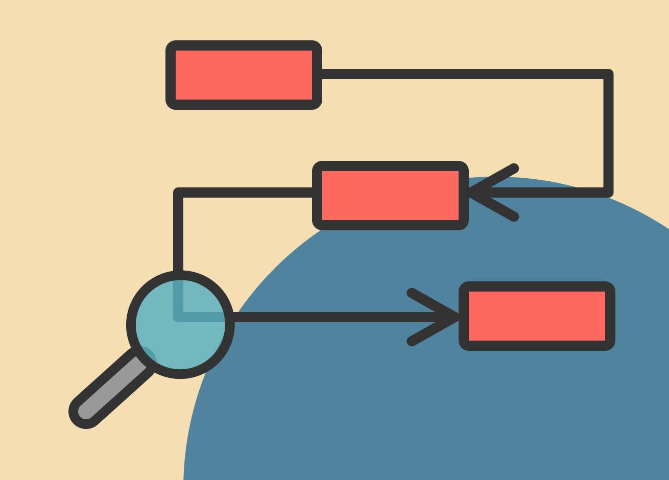 Herramientas y metodologías de investigación para el diseño
