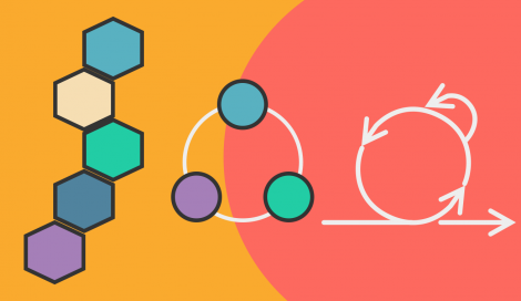 Imagen de Agile, Lean y Design Thinking: ¿Qué son? ¿Cómo funcionan?