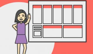 Artículo sobre cómo definir los objetivos estratégicos de tu sitio web